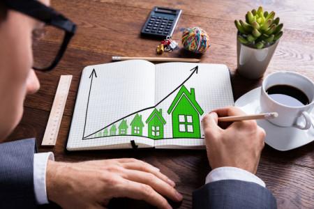 Recuperacion-de-activos-inmobiliarios